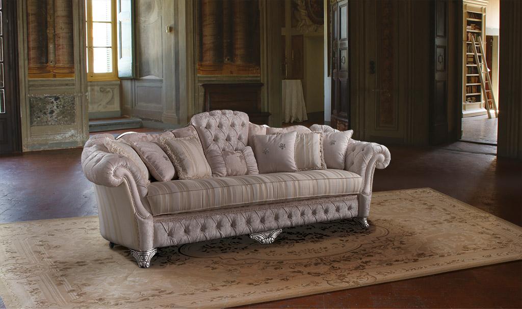 Divani Classici A Righe: Scegliere divani in tessuto consigli per il colore del.